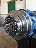 Гомогенизатор-диспергатор из нержавеющей стали  (Под заказ), фото 5