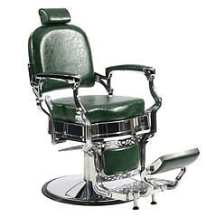 Барбершоп,чоловічі перукарські крісла
