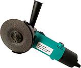 Набор электроинструмента MAKITA KPO4853 - Электролобзик, Электродрель, Болгарка (УШМ), фото 4