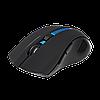 Мышь LogicFox LF-MS 102,wireless OEM