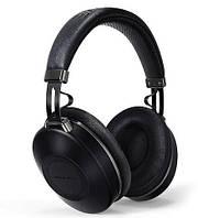 Наушники Bluedio HURRICANE H2  Bluetooth, фото 1