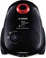 Пылесос Bosch BGL 2A220