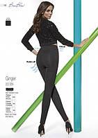 Лосины Ginger 501 НБ