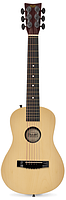 Акустическая гитара First Act Discovery - Natura 30'
