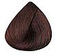 Крем-краска для волос Sergilac №6.5 120 МЛ (serg6.5), фото 2
