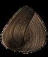 Крем-краска для волос Sergilac №7.0 120 Мл (serg7.0), фото 2