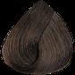 Крем-краска Sergilac №5.34 120 мл (serg 5.34), фото 2