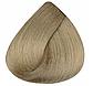 Крем-краска SERGILAC №10, 120 мл, фото 2