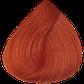 Крем-краска Sergilac №7.444 ,120 мл (serg 7.444), фото 2