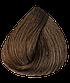 Крем-краска Sergilac №7.35 ,120 мл (serg 7.35), фото 2