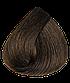 Крем-краска для волос Sergilac №6.0 120 Мл (serg6.0), фото 2