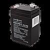 Аккумулятор AGM LPM 6V - 4.5 Ah