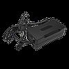Зарядное устройство для аккумуляторов LiFePO4 24V(29.2V)-5A-120W
