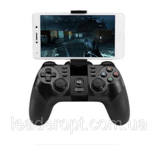 ОПТ Беспроводной геймпад для смартфона ZM-X6 Android
