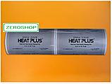 ІЧ плівка Heat Plus Silver Coated (суцільна) APN-410-180, фото 2