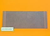 ІЧ плівка Heat Plus Silver Coated (суцільна) APN-410-180, фото 4