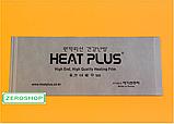 ІЧ плівка Heat Plus Silver Coated (суцільна) APN-410-180, фото 5
