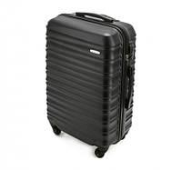 Чемодан Wittchen средний 65л 56-3A-312-11 виттчен витчен чемоданы