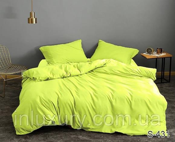 Комплект постельного белья S431, фото 2