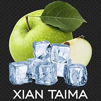 Ароматизатор Xi'an Taima Ice Apple