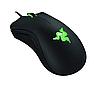 Компьютерна игровая USB мышь RAZER DeathAdder Elite, фото 4
