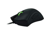 Компьютерна игровая USB мышь RAZER DeathAdder Elite, фото 2