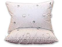 "Одеяло ""Eco-cotton"" 1.5-сп. + 2 подушки 70х70, фото 2"