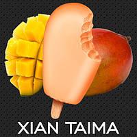 Ароматизатор Xi'an Taima Mango Ice Cream