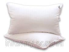 """Одеяло """"Eco-страйп"""" 1.5-сп. + 2 подушки 50х70, фото 3"""