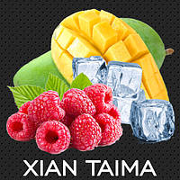 Ароматизатор Xi'an Taima Ice Mango Raspberry, фото 1