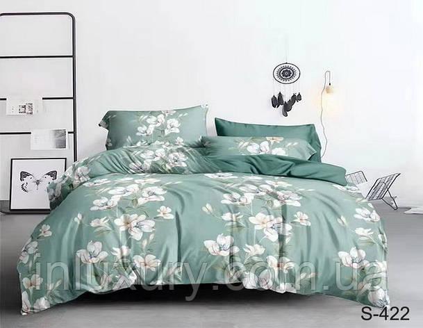 Комплект постельного белья с компаньоном S422, фото 2