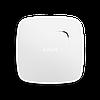 Датчик дыма Ajax FireProtect (white)