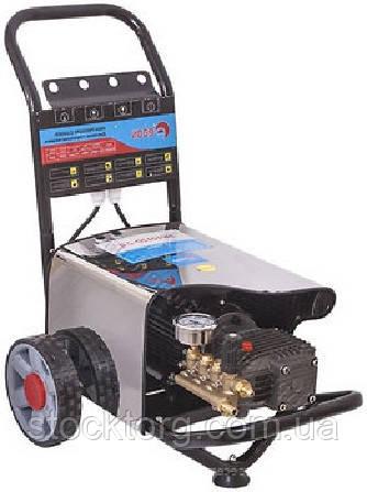 Мийка високого тиску EDON HP1840T-2.4 A