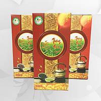 Зелёный Премиум Чай Синьцзян (500г)