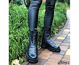 Ботинки челси, фото 7
