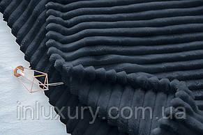 Плед велсофт (микрофибра) ALM1938, фото 2
