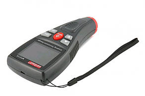 Толщиномер для авто Fe/nFe, 0-1500мкм WINTACT WT2110, фото 3