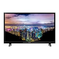 Телевізор 40 Sharp LC-40FI5012E