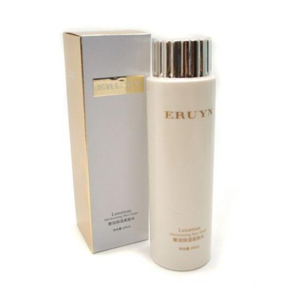 Увлажняющий тонер для лица ERUYN Luxurious Moisturizing Skin Toner  190 мл