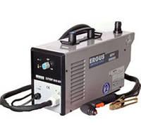 Аппарат плазменной резки ERGUS Plasma Cutvert 35/50 ADV