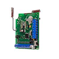 Приемник беспроводных датчиков ocBridge Plus