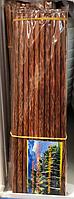 Набор палочек из кокосового дерева