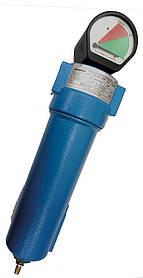 Фильтр предварительной очистки (3 мкм) FQ2000 для винтового компрессора 2000л/мин FIAC 7212521000