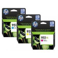 Картридж HP 951