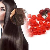 Витаминные капсулы Super Long Hair для сохранения цвета волос и от секущихся кончиков, от 10 капс.