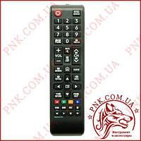 Пульт дистанционного управления для телевизора Samsung (модель BN59-01247A) (PH13231) HQ