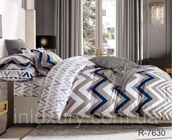 Комплект постельного белья с компаньоном R7630, фото 2