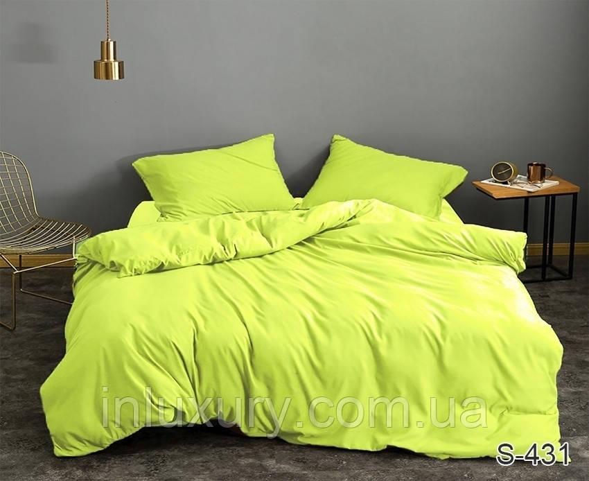 Комплект постельного белья S431