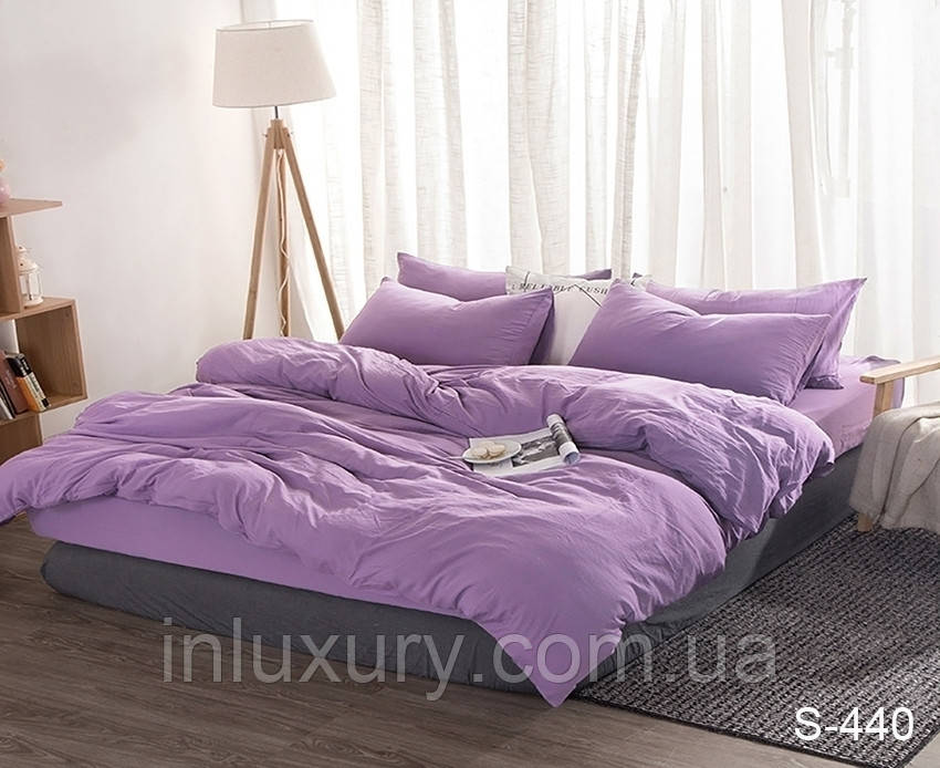 Комплект постельного белья S440