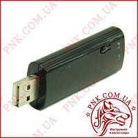 USB тестер S-102 2.8-30V 0-5A з лічильником 0-99999mah